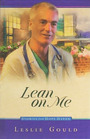 Lean On Me (Hope Haven, Bk 12)