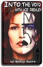 Into the Void with Ace Frehley
