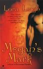 Megan's Mark (Breeds, Bk 7)