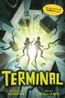 Tunnels 6 Terminal