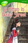 Oxford Reading Tree Stage 12TreeTops More Stories B A Kitten in Daisy Street