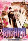 Basara Volume 27