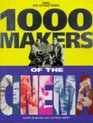 The  Sunday Times 1000 Makers of Cinema