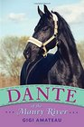 Dante of the Maury River (Horses of the Maury River)
