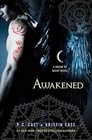 Awakened (House of Night, Bk 8)