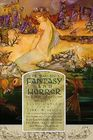 The Year's Best Fantasy and Horror Eleventh Annual Collection