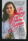 The Making of a Woman Surgeon