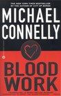 Blood Work (Terry McCaleb, Bk 1)