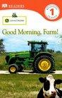 Good Morning Farm