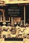 Central Brevard County