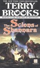The Scions of Shannara (Heritage of Shannara, Bk 1)