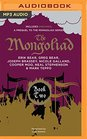 The Mongoliad Book Two Collector's Edition