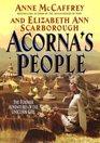 Acorna's People (Acorna, Bk 3)