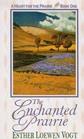 The Enchanted Prairie (Heart for the Prairie, Bk 1)
