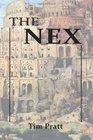 The Nex