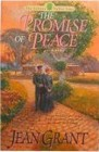 The Promise of Peace  (Salinas Valley Saga)