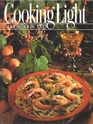 Cooking Light Cookbook 1993 (Cooking Light Annual Recipes)