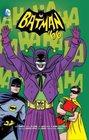 Batman '66 Vol 4