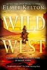 Wild West Short Stories