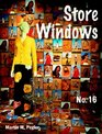 Store Windows No 16