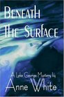 Beneath the Surface (Lake George, Bk 2)