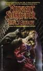 Midnight Surrender (Midnight, Bk 3)