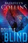 Double Blind A Novel