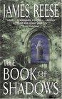 The Book of Shadows (Herculine, Bk 1)