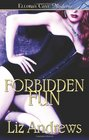 Forbidden Fun