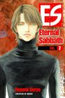 ES Vol 7 Eternal Sabbath