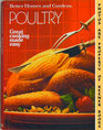 Better Homes and Gardens Poultry