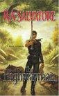 The Highwayman (Saga of the First King, Bk 1)