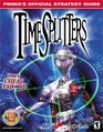 Timesplitters Prima's Official Strategy Guide