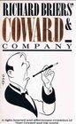 Coward and Company