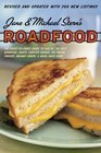 Roadfood  Revised Edition