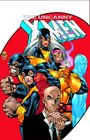 X-Men Vs Apocalypse Volume 2 Ages Of Apocalypse TPB