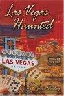Las Vegas Haunted