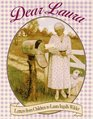 Dear Laura: Letters from Children to Laura Ingalls Wilder (Little House)