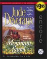 Mountain Laurel (Montgomerys) (Audio CD) (Abridged)