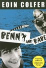 Benny and Babe