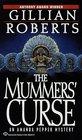 Mummers' Curse (Amanda Pepper, Bk 7)