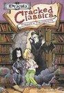 Cracked Classics #1: Trapped in Transylvania:  Dracula (Cracked Classics)