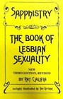 Sapphistry  The Book of Lesbian Sexuality