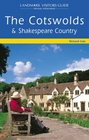 The Cotswolds and Shakespeare Country