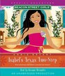 Beacon Street Girls Special Adventure Isabel's Texas Two-Step