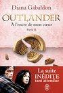 Outlander Tome 8  A l'encre de mon coeur  Partie 2