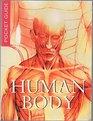 Human Body: Pocket Guide