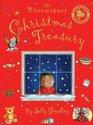The Bloomsbury Christmas Treasury