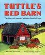 Tuttle's Red Barn