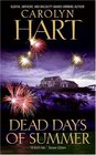 Dead Days of Summer (Death on Demand, No 17)
